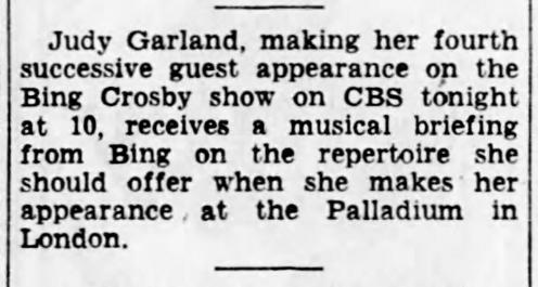 March-28,-1951-RADIO-CROSBY-SHOW-Battle_Creek_Enquirer-(MI)