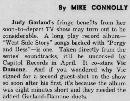March-3,-1964-RECORD-DEAL-The_Philadelphia_Inquirer