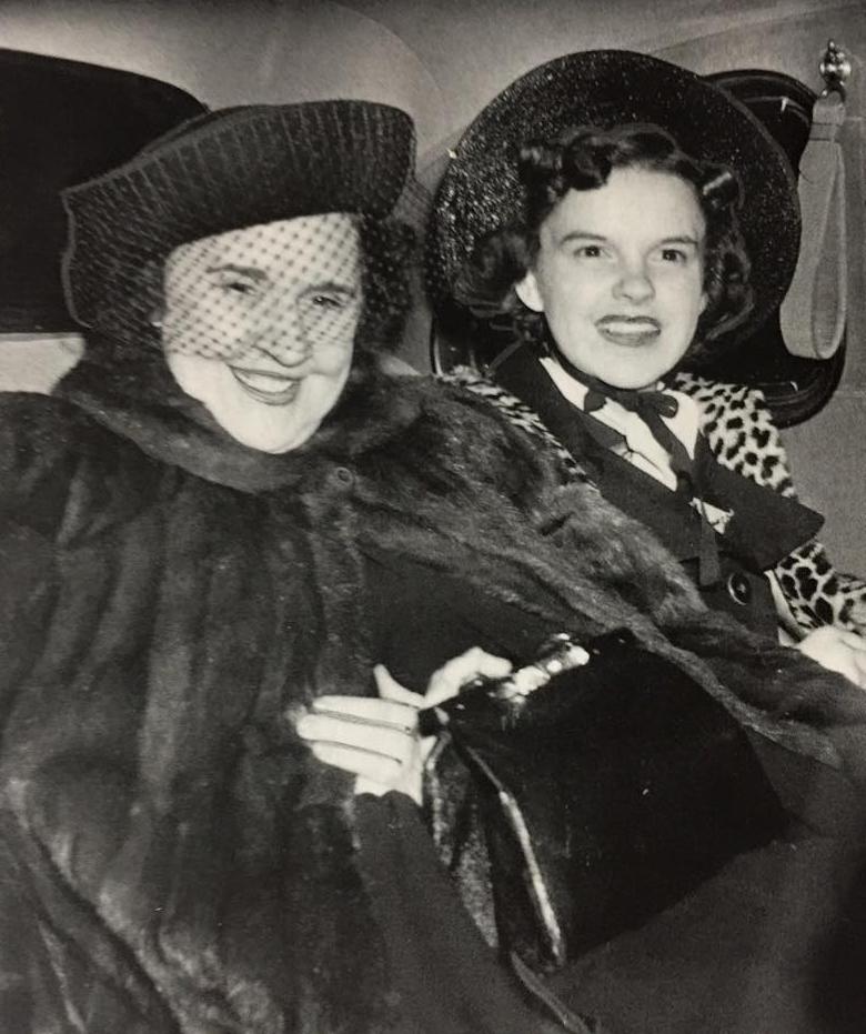 March-30,-1938-1938-Tour-Grand-Minneapolis