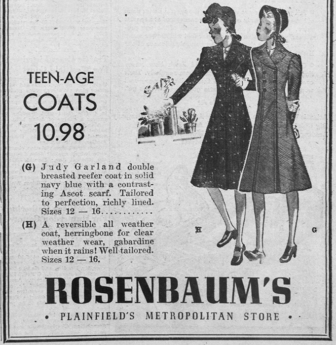 March-30,-1939-REEFER-COAT-The_Courier_News
