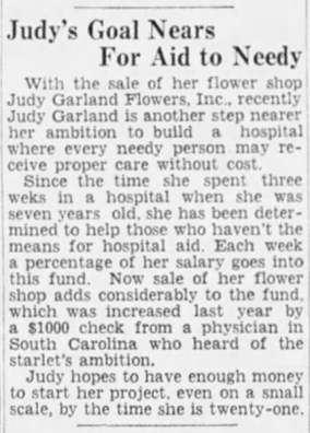March-30,-1940-SELLS-FLOWER-SHOP-Hartford_Courant