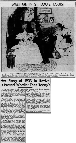 March-30,-1945-HOT-SLANG-The_Gazette-(Montreal)-1