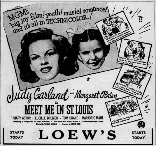 March-30,-1945-HOT-SLANG-The_Gazette-(Montreal)-2
