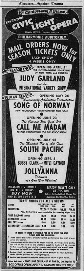 March-30,-1952-(for-April-24)-LA-PHILHARMONIC-The_Los_Angeles_Times-2