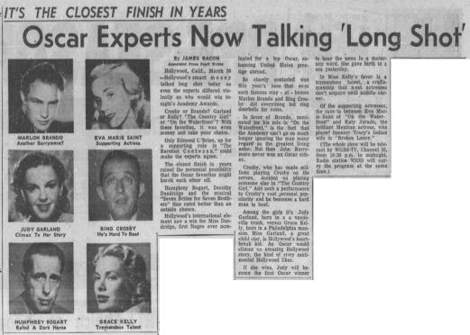 March-30,-1955-The_Miami_News