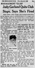 March-30,-1958-TOWN-AND-COUNTRY-The_Minneapolis_Star