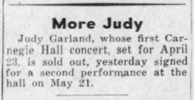 March-31,-1961-CARNEGIE-HALL-SOLD-OUT-Daily_News
