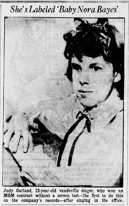March-4,-1936-BABY-NORA-BAYES-Democrat_and_Chronicle-(Rochester)