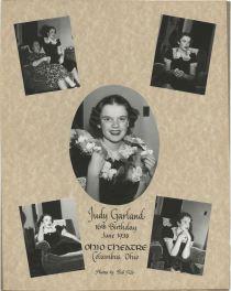 March 4, 1938 Sweetheard of Sigma Chi