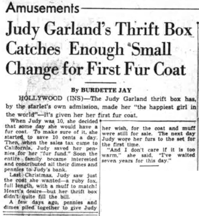 March-4,-1940-FIRST-FUR-Salt_Lake_Telegram