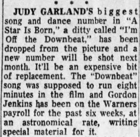 March-4,-1954-I'M-OFF-THE-DOWNBEAT-DOROTHY-KILLAGEN-Star_Gazette-(Elmira-NY)