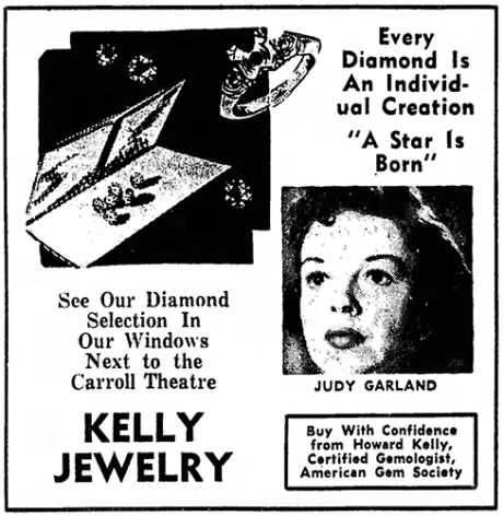 March-4,-1955-Carrol_Daily_Times_Herald-(IA)