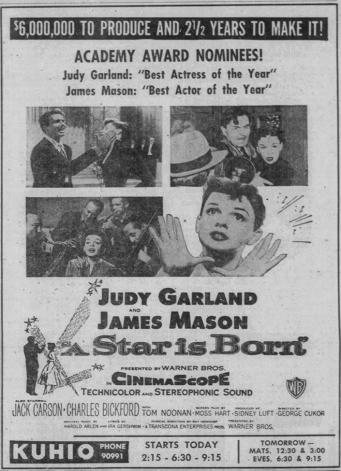 March-4,-1955-Honolulu_Star_Bulletin