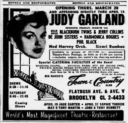 March-4,-1958-(for-March-20)-TOWN-&-COUNTRY-Daily_News