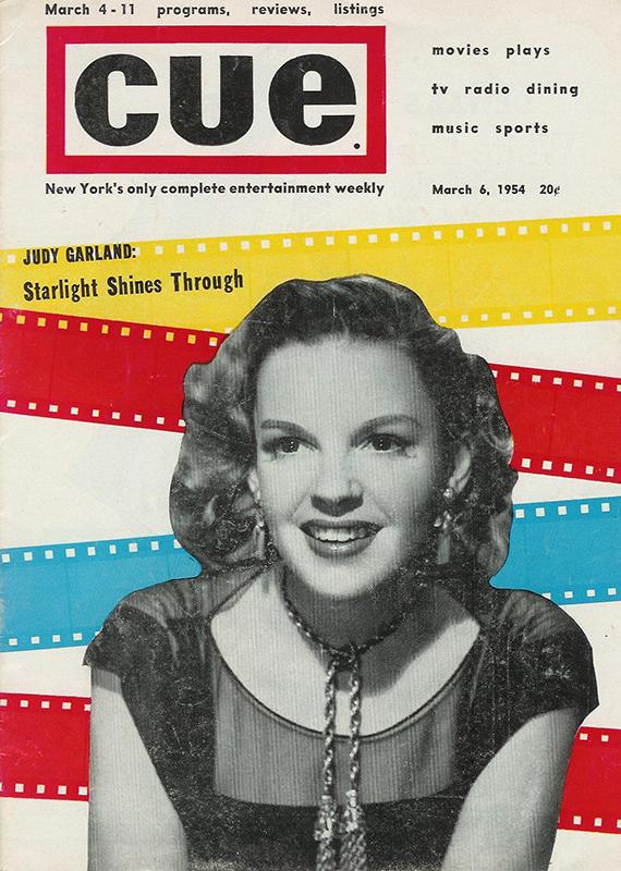 March-5,-1954-Cue