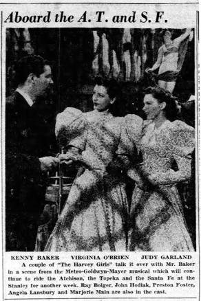 March-6,-1946-Pittsburgh_Post_Gazette-1