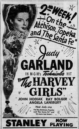 March-6,-1946-Pittsburgh_Post_Gazette-2