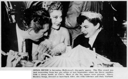 March-6,-1955-SONJA-HENIE-CIRCUS-PARTY-Detroit_Free_Press