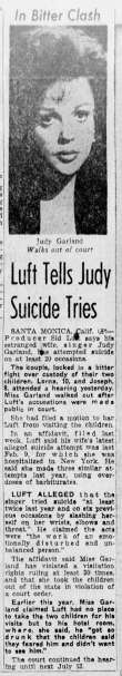 March-6,-1964-LUFT-ACCUSES-The_Tennessean