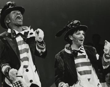 March-6,-1966-Sammy-Davis-Jr-Show-b