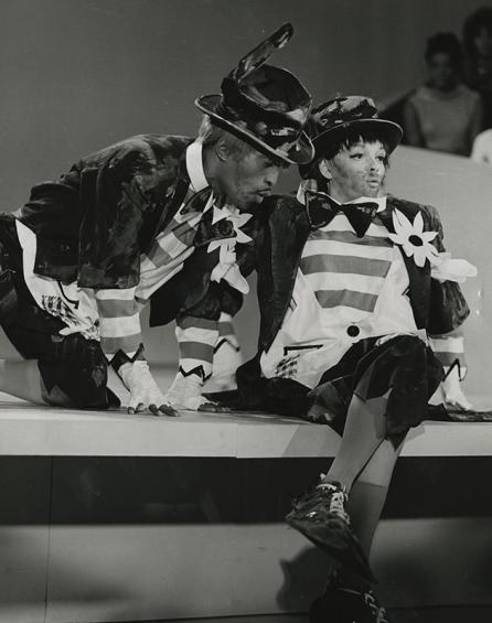 March-6,-1966-Sammy-Davis-Jr-Show-d