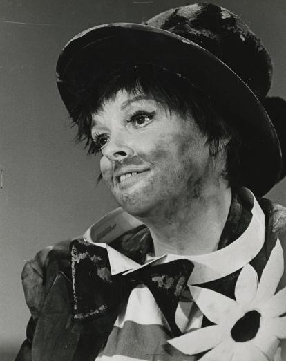 March-6,-1966-Sammy-Davis-Jr-Show-e