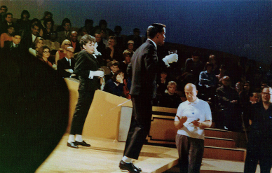 March-6,-1966-Sammy-show1966