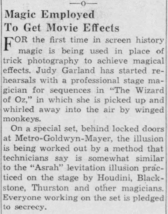 March-7,-1939-MAGIC-SPECIAL-EFFECTS-The_Evening_Sun-(Baltimore)