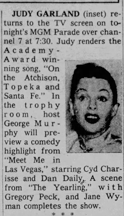 March-7,-1956-MGM-PARADE-The_Journal_Times-(Racine)