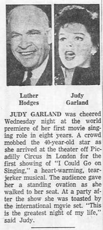 March-7,-1963-Battle_Creek_Enquirer-(MI)