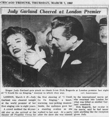 March-7,-1963-Chicago_Tribune