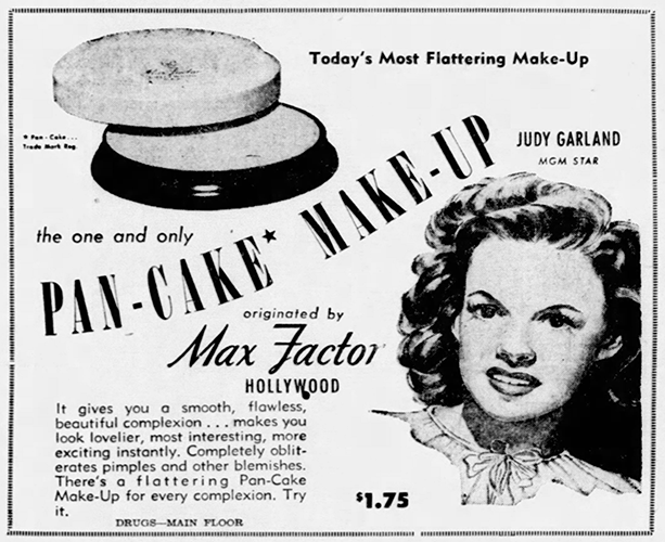 March-8,-1948-MAX-FACTOR-The_Windsor_Star-(Windsor,-Ontario-CN)
