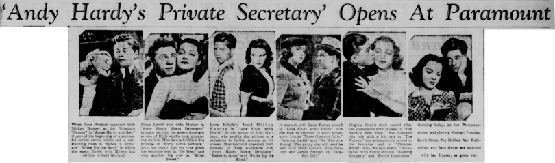 March-9,-1941-The_Monroe_News_Star-(LA)