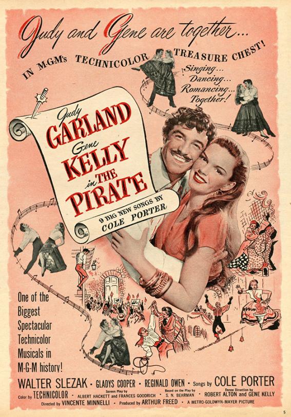 The-Pirate-Newsprint