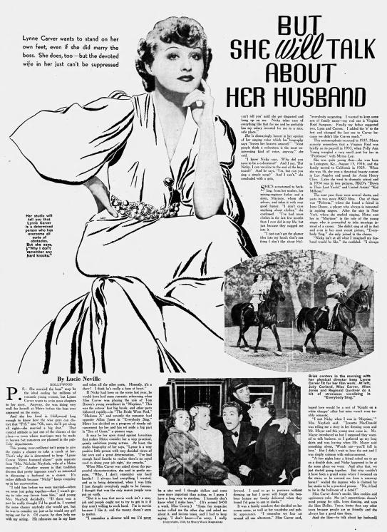 April-3,-1938-LYNNE-CARVER-Arizona_Republic