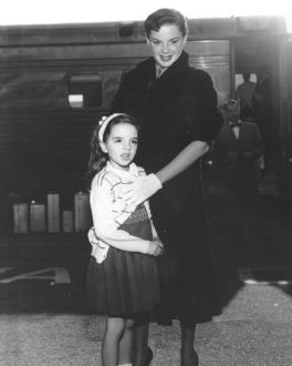 April-3,-1952-Little-Liza