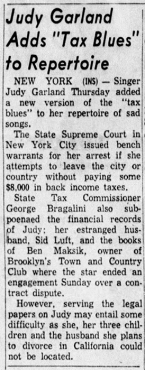 April-3,-1958-(April-2)-TAX-ISSUES-TOWN-AND-COUNTRY-The_Courier-(Waterloo-IA)