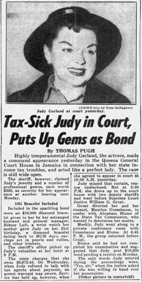April-4,-1958-(for-April-3)-WARRANT-CASE-Daily_News-1