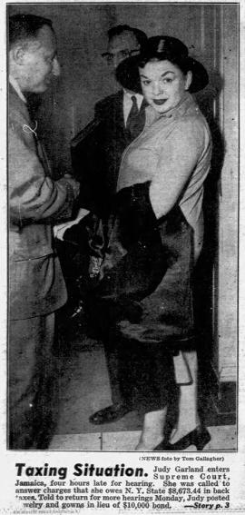 April-4,-1958-(for-April-3)-WARRANT-CASE-Daily_News-2