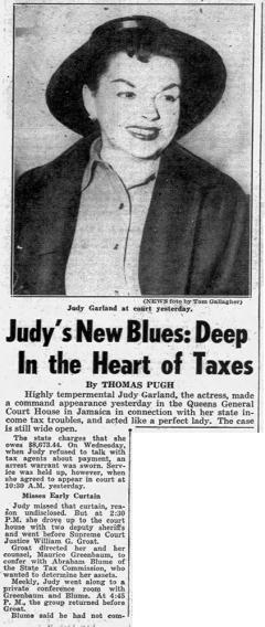 April-4,-1958-(for-April-3)-WARRANT-CASE-Daily_News