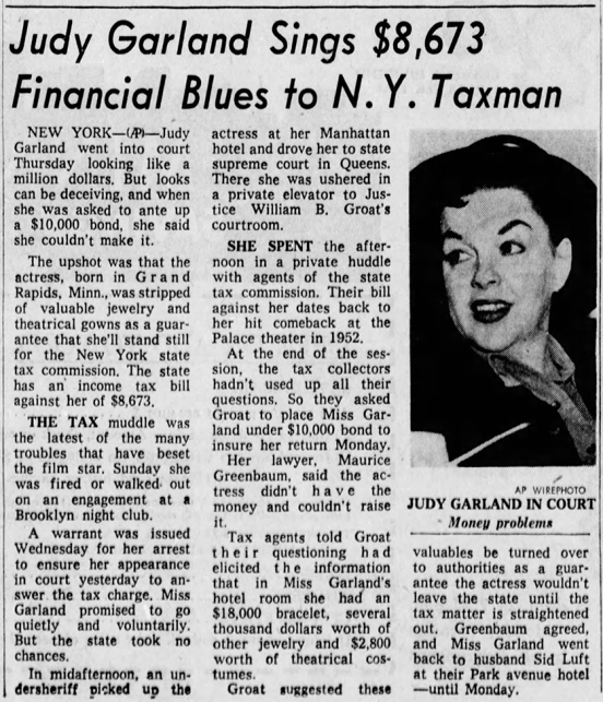 April-4,-1958-(for-April-3)-WARRANT-CASE-Star_Tribune