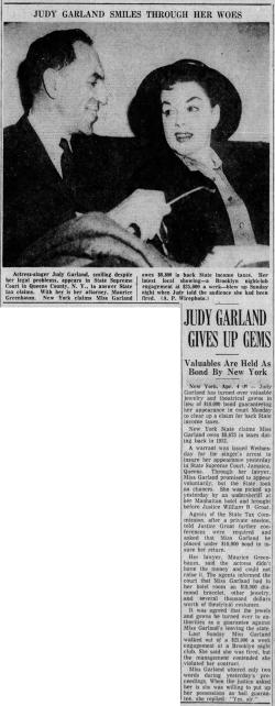 April-4,-1958-(for-April-3)-WARRANT-CASE-The_Record