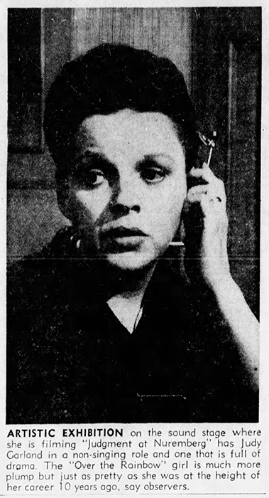 April-4,-1961-The_Pittsburgh_Press