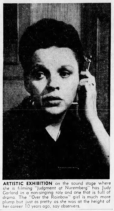 April-4,-1961-The_Pittsburgh_Press