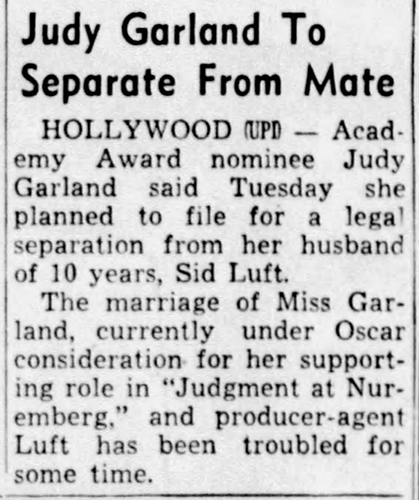 April-4,-1962-SEPARATION-FROM-SID-Green_Bay_Press_Gazette