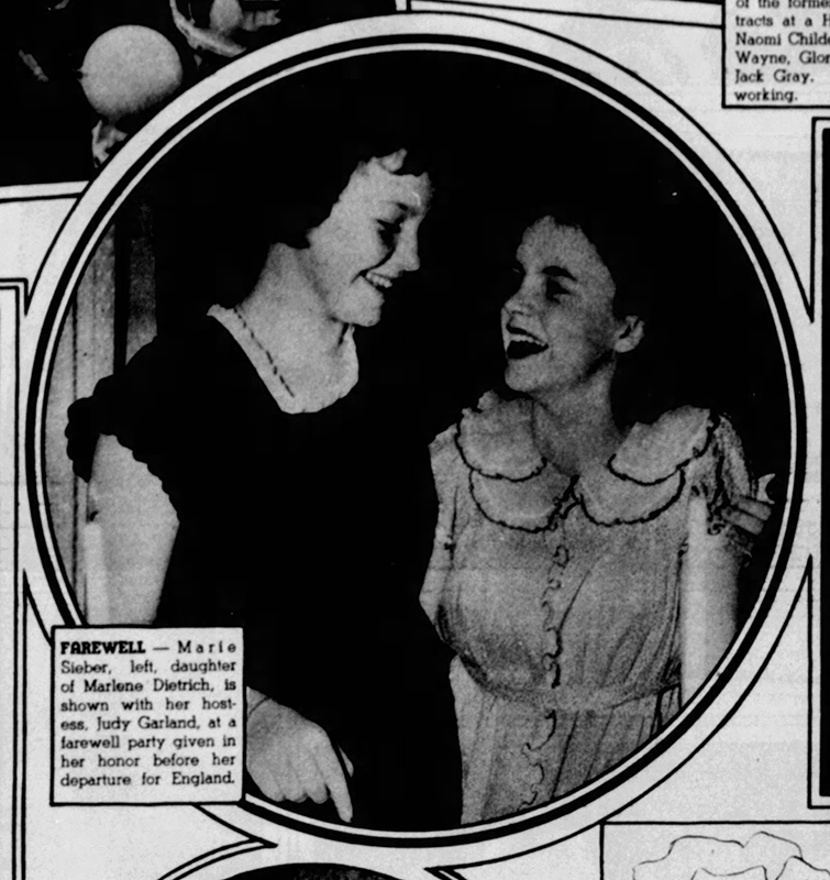 April-5,-1936-MARLENE'S-DAUGHTER-Star_Tribune-(Minneapolis)