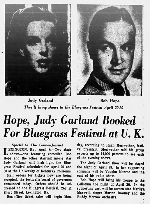 April-5,-1953-(for-April-29)-BLUEGRASS-FESTIVAL-The_Courier_Journal