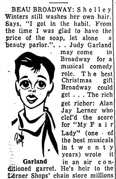 April-5,-1956-BURT-BOYAR-IN-NEW-YORK-The_Ottawa_Herald