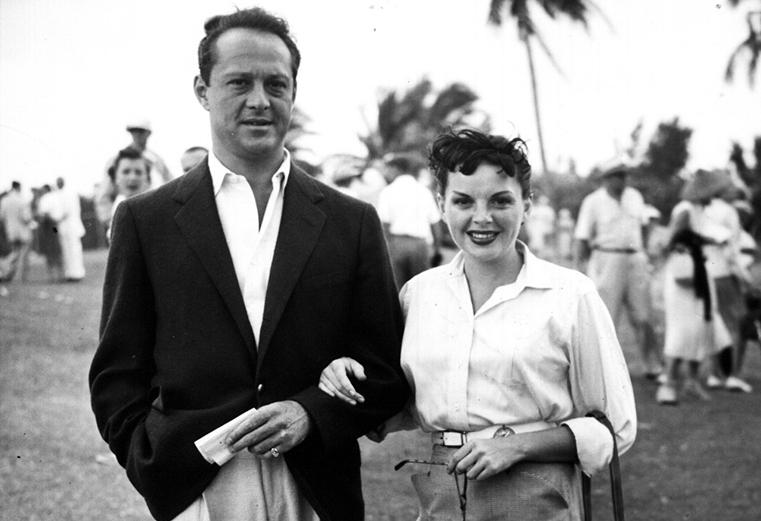 Sid-Luft-and-Judy-Garland