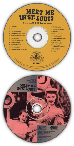 Louis-CDs-MGM-Records-&-Rhino